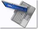 HP-EliteBook-2760p