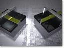 Intel_3D_transistor