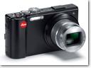 Leica_V-Lux-30