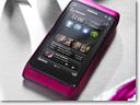N8-Pink