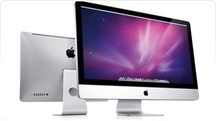 New_iMac_feat