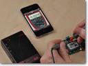 Redfish-Instruments-iDVM-digital-multimeter