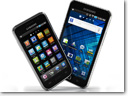 Samsung-Galaxy-S-WiFi-4.0-and-5.0-smart-players