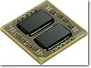 VIA_Nano-QuadCore-L4700-processor