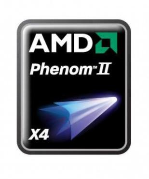 amd_phenom