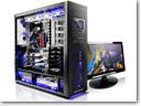 iBuyPower-Erebus-gaming-desktops