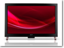 Acer-T231H