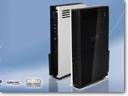 Artic-MC001-multimedia-PC