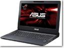 Asus-ROG-G53SX