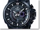 Casio_EQW-A1000DC-1A_timepiece