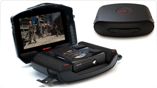 GAEMS-G155-Portable-Gaming-System_feat