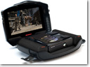 GAEMS-G155-Portable-Gaming-System