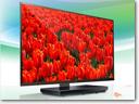 LG_Nano-Full-LED-TVs