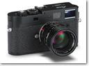 Leica-M9-P