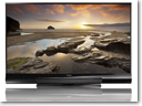 Mitsubishi-WD-92840-3D-DLP-Home-Cinema-TV