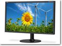 NEC-MultiSync-EX231Wp-LCD-monitor