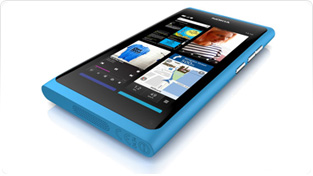 Nokia_N9_feat