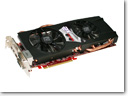 PowerColor-HD6870x2
