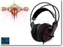 SteelSeries-Diablo-III-Headset