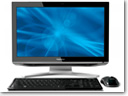 Toshiba-DX1215-All-in-One-PC