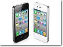 Unlocked-iPhone4