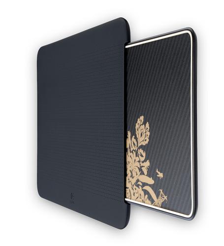 portable-lapdesk-n315
