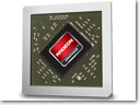 AMD_Radeon_HD_6990M