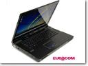 Eurocom-Panther-3.0