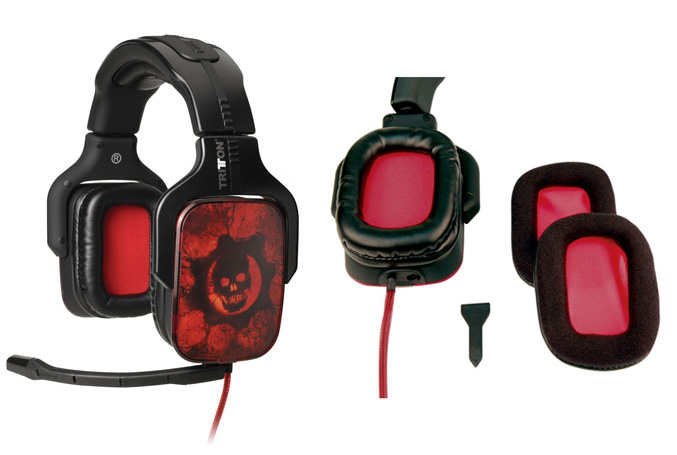 Gears of War 3 Dolby 7.1 Surround Sound Headset.jpg