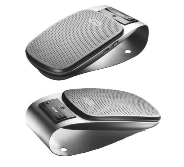 Jabra Drive Bluetooth Car Speakerphone Review
