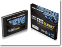 Mach-Xtreme-Technology-MX-DS-TURBO-SSD