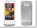 Nokia-700-zeta