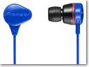 Pioneer_SE-CL331-water-resistant-earbuds