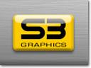 S3_graphics