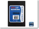 SuperTalent-TeraDrive_CT3-SSD