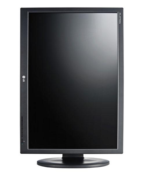 LG D237IPS 3D Monitor