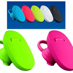 Nokia BH-112 Bluetooth headset