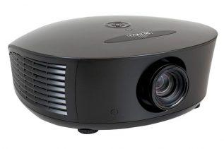 Runco LightStyle LS-1 DLP projector