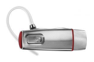 Motorola ELITE Flip headset