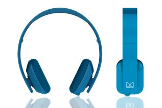 Nokia Purity HD Stereo Headset