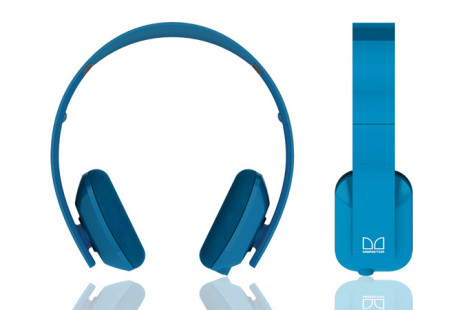 Nokia Purity and Purity HD Stereo Headsets by Monster