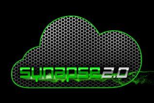 Razer Synapse 2.0