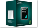 AMD-Athlon-II
