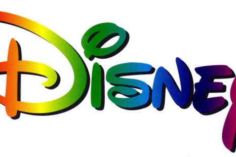 Youtube and Disney to create family-friendly video destinations