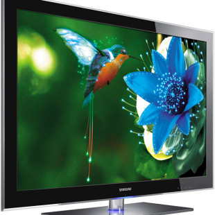 42-inch LED HDTVs expected to retail for less than 400 USD