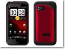 HTC-Rezound