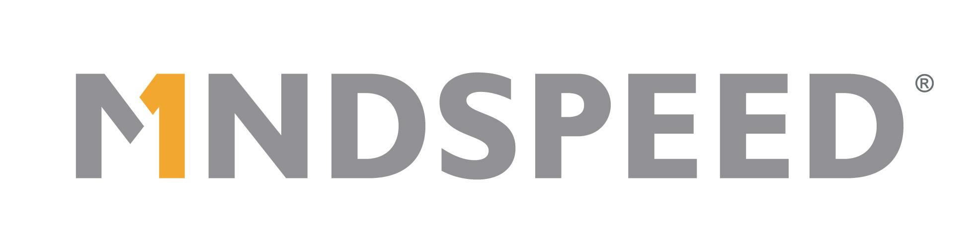 Mindspeed Technologies Logo