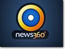 News360_v2.0