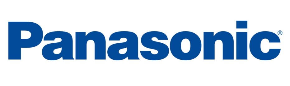 Panasonic to build new solar manufacturing base in Malaysia