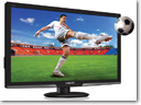 Philips-273G3DHS